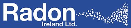 Radon Ireland Logo